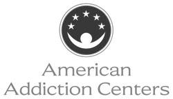 AmericanAddictionCenters