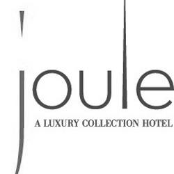 JouleLogo_New